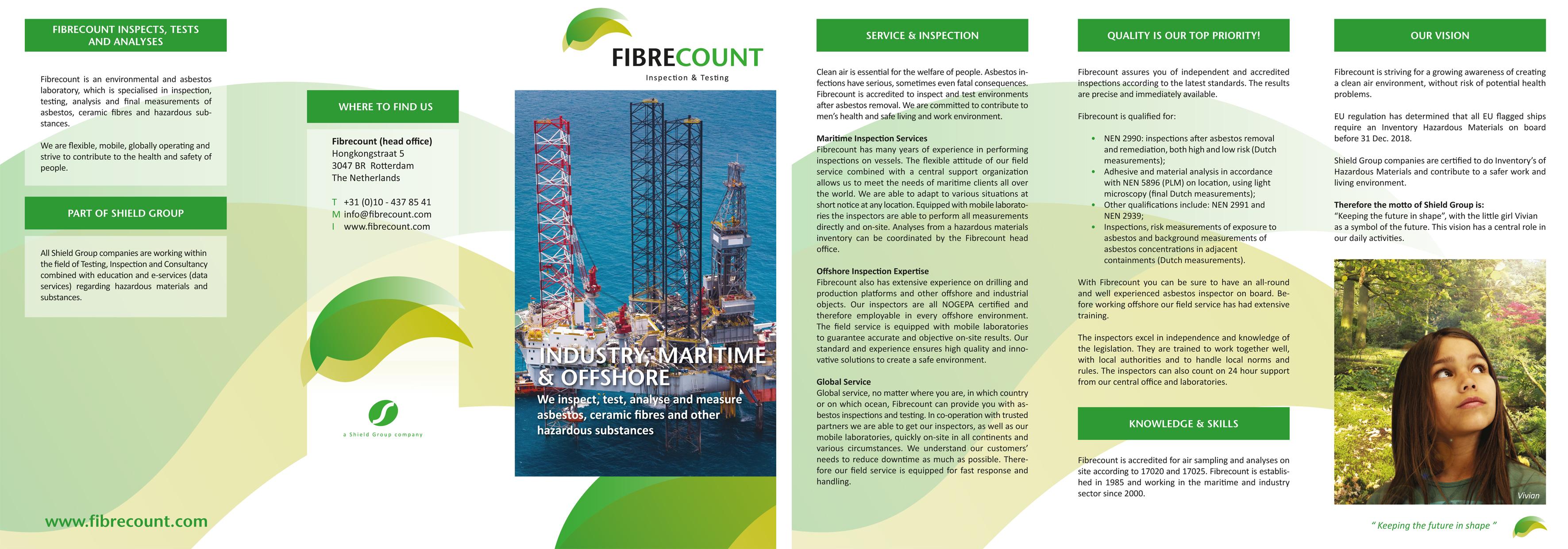 fibrecount1